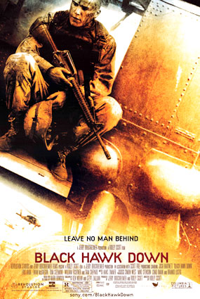 http://i.askask.com/2002/03/black_hawk_down_poster.jpg
