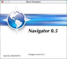 navigatorbuild.jpg
