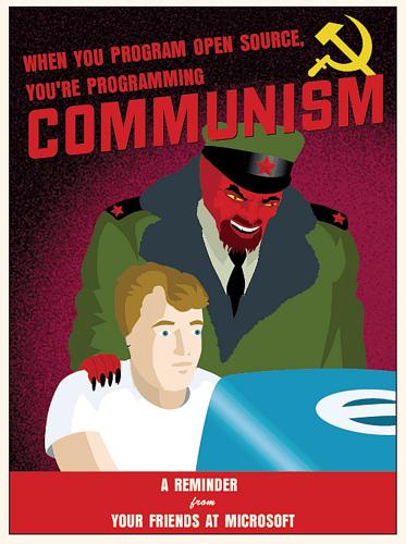 microsoft-communism.jpg